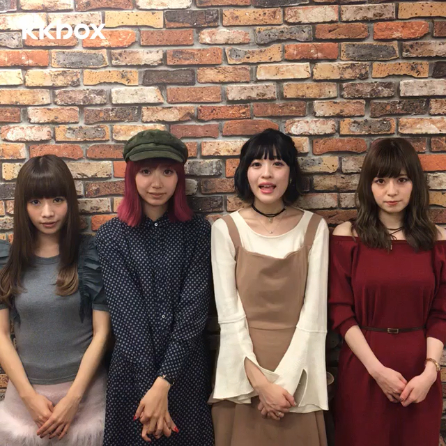 """""""Silent Siren""""Listen with Special LIVE setlist[For TW]"""